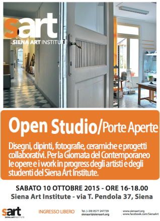 Open Studio PNG