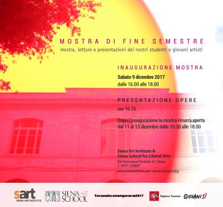 Invito_MOSTRAfine_semestre12_2017
