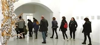 galleria-continua-san-gimignano-spring-2018_16934_119