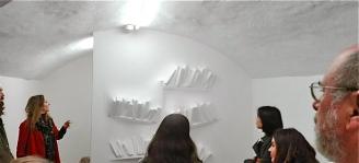 galleria-continua-spring-2018-exhibit_12474_119