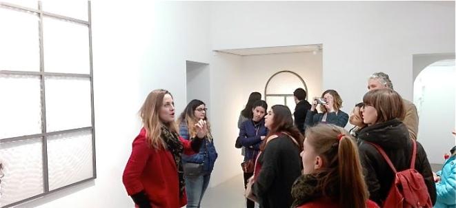 galleria-continua-spring-2018_30949_119
