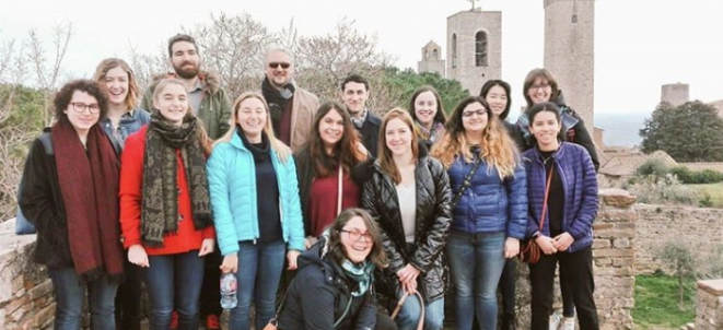 san-gimignano-spring-2018-students-semester-1_41255_119
