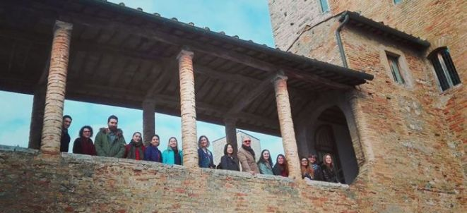 san-gimignano-spring-2018-students-semester-_28163_119