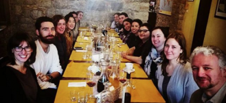 san-gimignano-spring-2018-students-semester-lunch-_7238_119