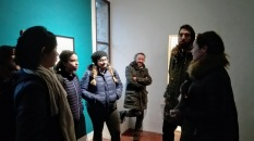Museo D'Inverno 2