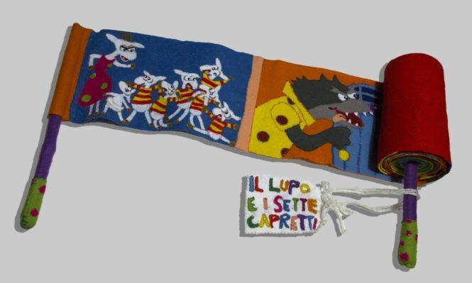 Agnese-MAMMANA-Il-lupo-e-i-capretti-Italia-1000x600.jpg