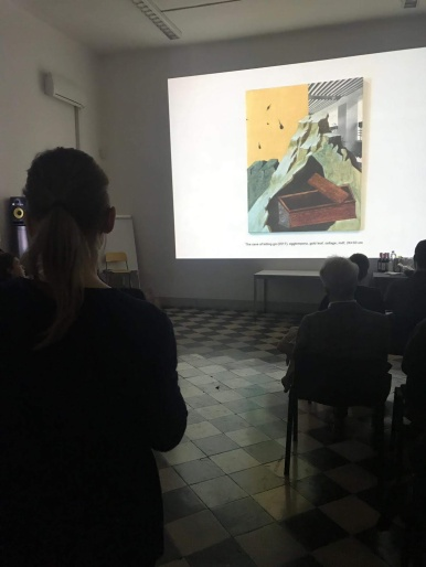 WhatsApp Image 2019-04-09 at 18.37.31 (1)
