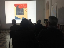 WhatsApp Image 2019-04-09 at 18.37.31 (3)