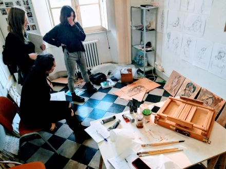 WhatsApp Image 2019-04-29 at 14.00.02