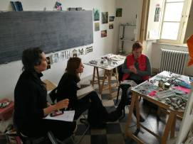 WhatsApp Image 2019-04-29 at 14.00.05