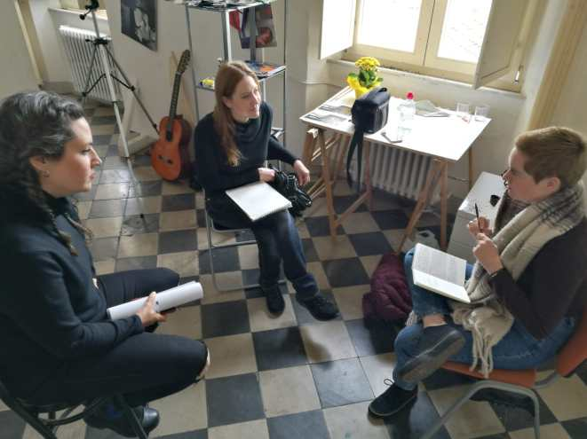 WhatsApp Image 2019-04-29 at 14.00.07