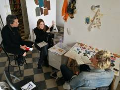 WhatsApp Image 2019-04-29 at 14.00.08 (1)
