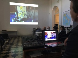 WhatsApp Image 2019-04-30 at 18.58.13 (3)