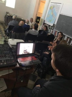 WhatsApp Image 2019-04-30 at 19.15.25 (1)