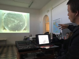 WhatsApp Image 2019-04-30 at 19.16.21