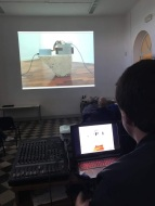 WhatsApp Image 2019-04-30 at 19.16.27