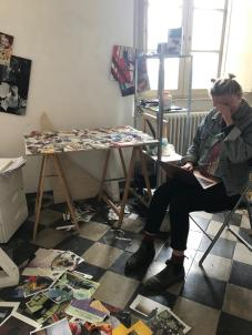 WhatsApp Image 2019-05-06 at 12.57.46 (2)