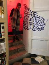 WhatsApp Image 2019-05-06 at 12.57.46