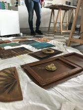 WhatsApp Image 2019-05-06 at 12.57.51 (2)