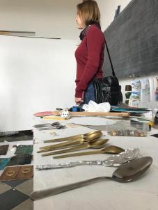 WhatsApp Image 2019-05-06 at 12.57.51 (4)