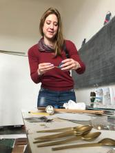 WhatsApp Image 2019-05-06 at 12.57.51 (5)