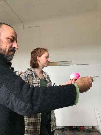 WhatsApp Image 2019-05-06 at 12.57.57