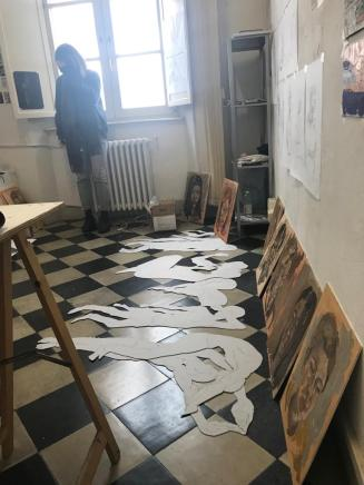 WhatsApp Image 2019-05-06 at 13.32.01
