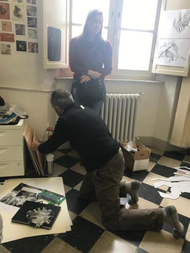 WhatsApp Image 2019-05-06 at 13.46.39