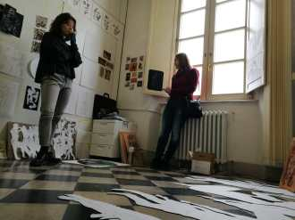 WhatsApp Image 2019-05-06 at 15.37.37
