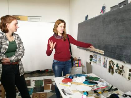 WhatsApp Image 2019-05-06 at 15.37.55