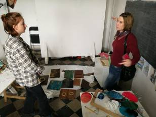 WhatsApp Image 2019-05-06 at 15.38.14 (1)