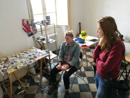 WhatsApp Image 2019-05-06 at 15.38.14 (3)