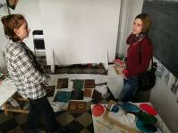 WhatsApp Image 2019-05-06 at 15.38.14