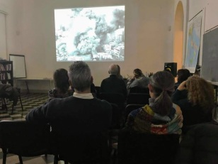 WhatsApp Image 2019-05-07 at 18.58.07 (3)