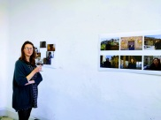 WhatsApp Image 2019-05-11 at 18.01.26 (4)