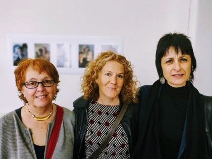 WhatsApp Image 2019-05-11 at 18.02.00 (4)