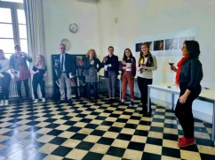 WhatsApp Image 2019-05-11 at 18.02.00 (6)