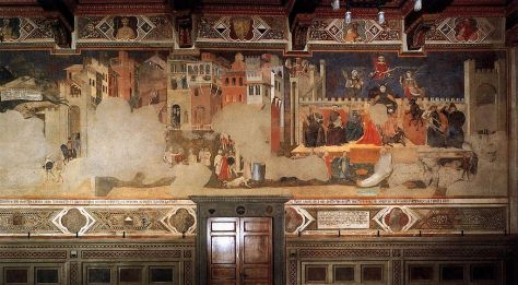1024px-Ambrogio_Lorenzetti_-_Bad_Government_and_the_Effects_of_Bad_Government_on_the_City_Life_-_WGA13499