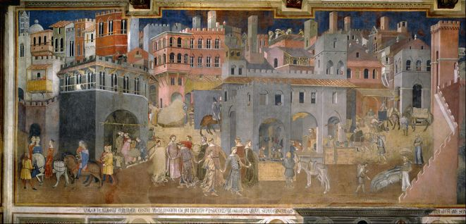 1024px-Ambrogio_Lorenzetti_-_Effects_of_Good_Government_in_the_city_-_Google_Art_Project