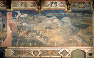 1024px-Ambrogio_Lorenzetti_-_Effects_of_Good_Government_in_the_countryside_-_Google_Art_Project
