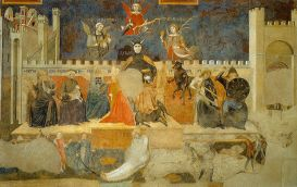 1024px-Lorenzetti_ambrogio_bad_govern._det