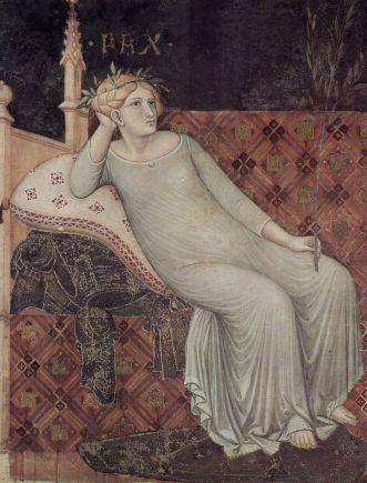 800px-Ambrogio_Lorenzetti_006