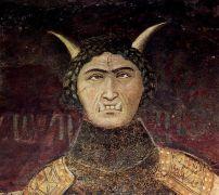 800px-Ambrogio_Lorenzetti_008