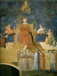 800px-Lorenzetti_Amb._good_government_det.