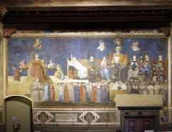 Allegory_of_the_Good_Government_-_Palazzo_Pubblico_-_Siena_2016