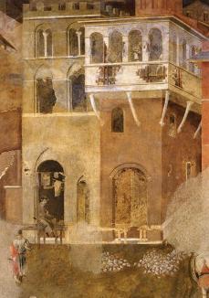 Ambrogio_lorenzetti,_affetti_del_cattivo_governo_2,_siena,_palazzo_pubblico,_1337-1340