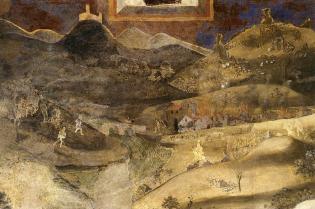 Ambrogio_lorenzetti,_effetti_del_cattivo_governo,_siena,_palazzo_pubblico,_1337-1340