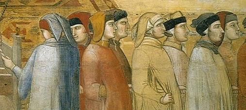 Lorenzetti_Amb._good_government_det_24