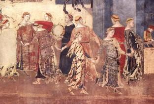Lorenzetti_Good_Govt_Detail