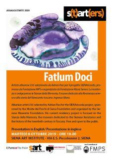 fatlum_doci_starter2019_a4_punto_